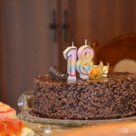 cake-696551_1280
