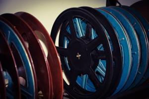 film-spool-395639_1280
