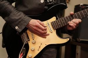 guitar-708015_1280