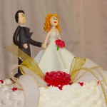 wedding-cake-toppers-267809_1280