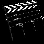 film-145099_1280